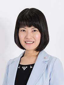 村田智穂 女流二段