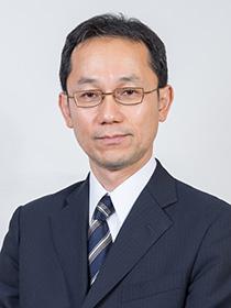 井上慶太 九段