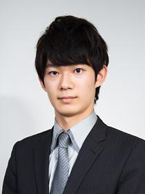 斎藤慎太郎 七段