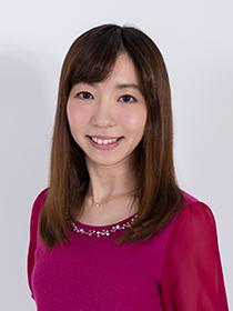 【聞き手】 中村桃子 女流初段