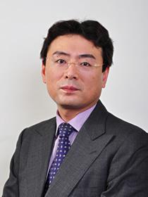 【立会人】 塚田泰明 九段