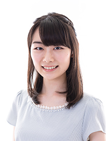 塚田恵梨花 女流1級