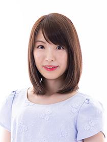 【聞き手】 山口恵梨子 女流二段