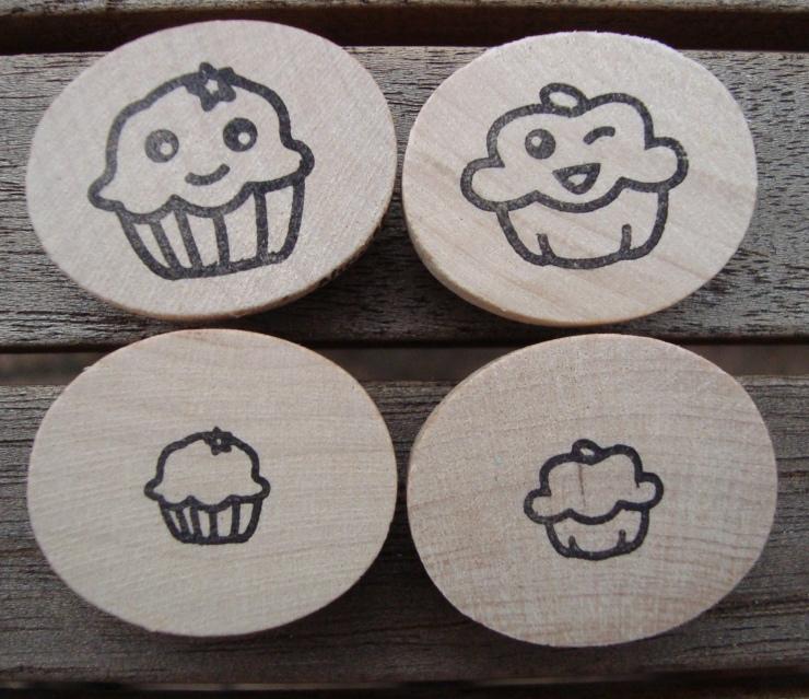 stempelscupcakes