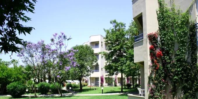 hotel_alanya_garten