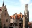 reisetipps-belgien-reiseblog-bruegge-titel
