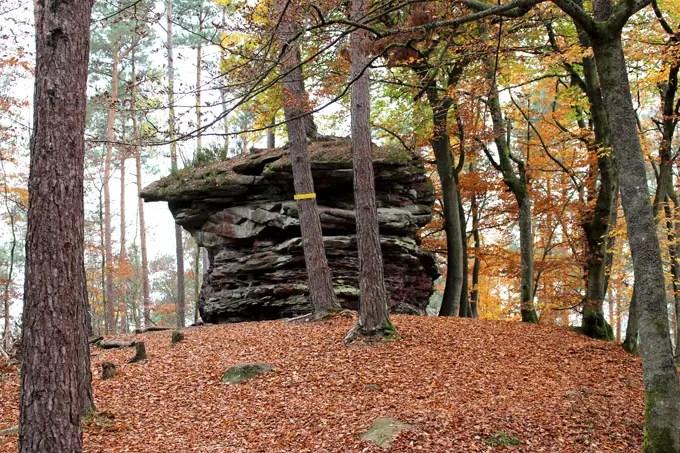 Sehenswuerdigkeiten-suedwestpfalz-dahner-felsenland-rheinland-pfalz-reisetipps-deutschland-teufelskueche