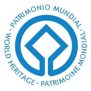 UNESCO-Welterbe-world-heritage
