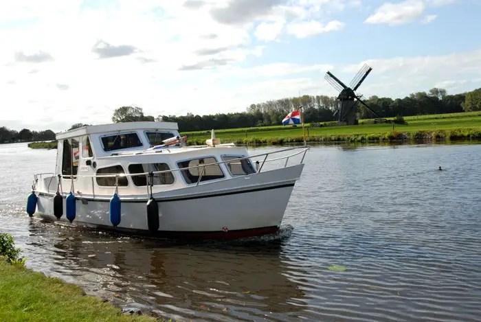 Wassersport-Kanal-nicolos-reiseblog