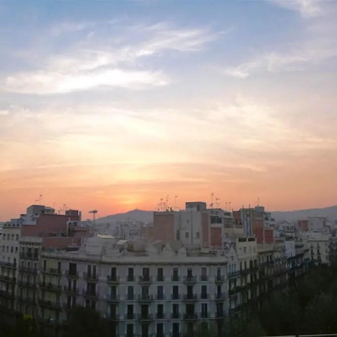 sehenswuerdigkeiten-barcelona-katalonien-reisetipps-spanien-blick-hotel-cram