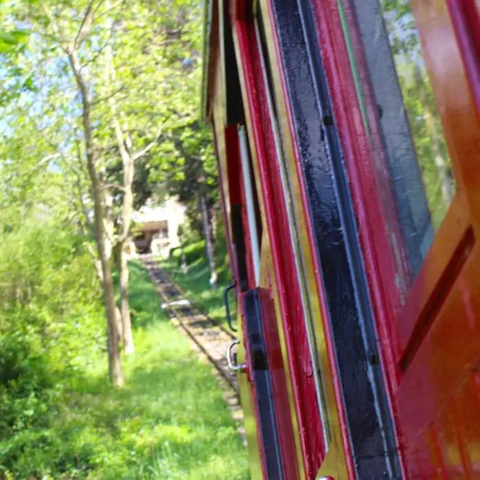 sehenswuerdigkeiten-san-sebastian-baskenland-reisetipps-spanien-zahnradbahn-funicular-aussen