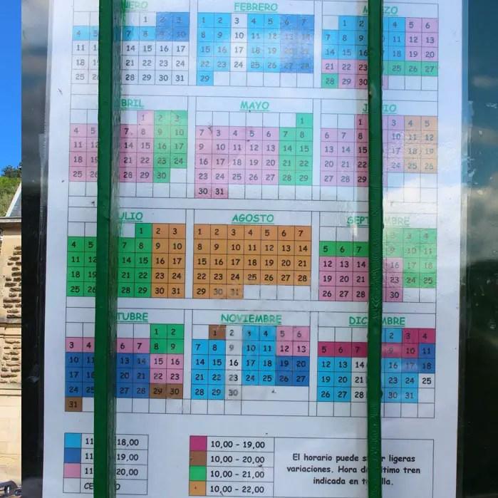 sehenswuerdigkeiten-san-sebastian-baskenland-reisetipps-spanien-zahnradbahn-funicular-oeffnungszeiten