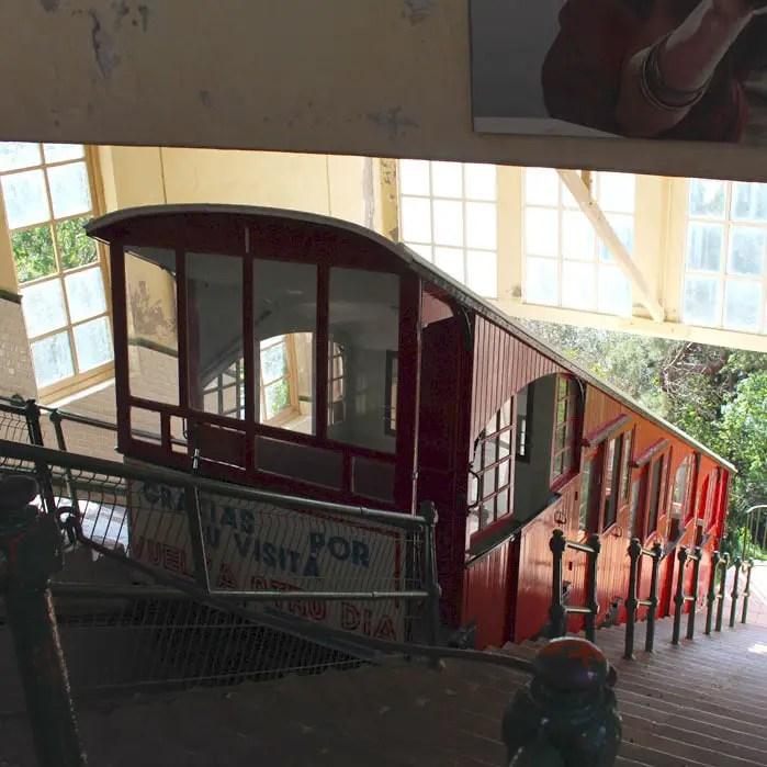 sehenswuerdigkeiten-san-sebastian-baskenland-reisetipps-spanien-zahnradbahn-funicular