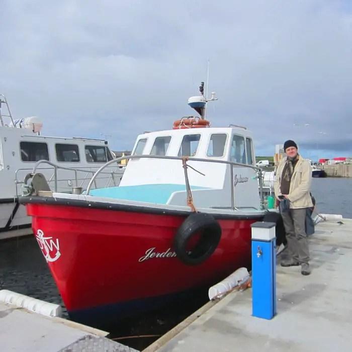 sehenswuerdigkeiten-portmagee-Iveragh-Halbinsel-county-kerry-reisetipps-irland-skellig-michael-bootsanleger