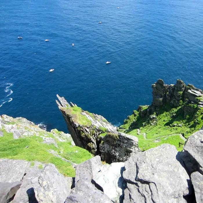 sehenswuerdigkeiten-portmagee-Iveragh-Halbinsel-county-kerry-reisetipps-irland-skellig-michael-fischerboote