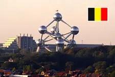 reisetipps-belgien-reiseblog