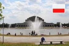 reisetipps-polen-reiseblog