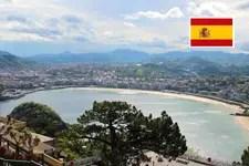 reisetipps-spanien-reiseblog