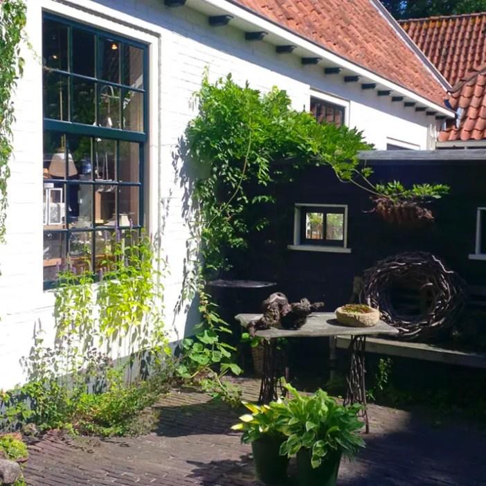 sehenswuerdigkeiten-groningen-reisetipps-niederlande-holland-bourtange-landhaus