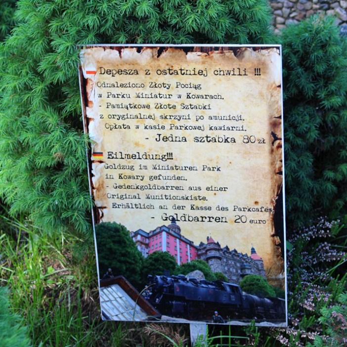 sehenswuerdigkeiten-kowary-niederschlesien-reisetipps-polen-park-miniatur-vermarktung-goldzug