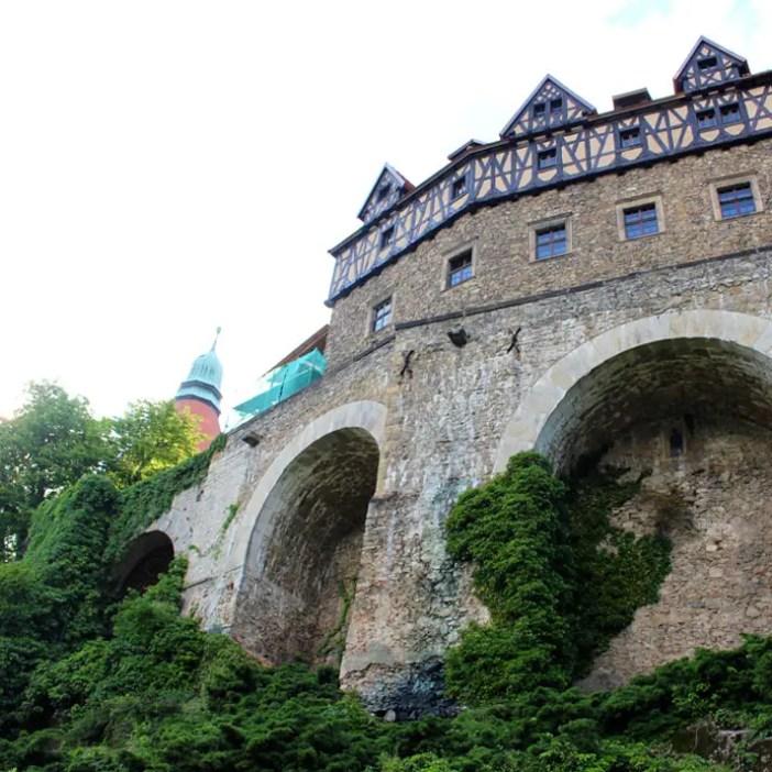 sehenswuerdigkeiten-waldenburg-walbrzych-niederschlesien-reisetipps-polen-schloss-fuerstenstein-rundboegen