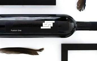 weintipp-cuvee-fusion-one-weingut-lang-blaufraenkischland-burgenland-oesterreich-titel