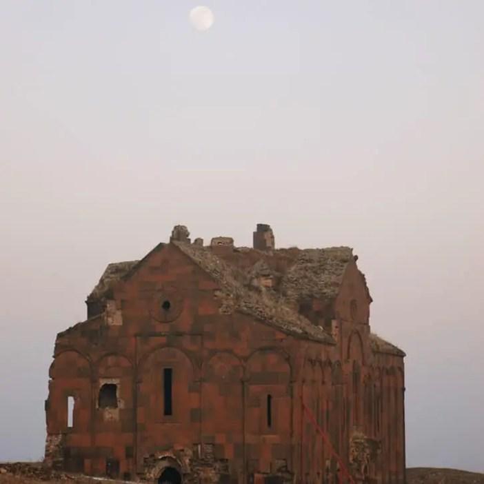 unesco-welterbestaetten-europa-2016-sehenswuerdigkeiten-archaeologische-staette-ani-reisetipps-tuerkei-nicolos-reiseblog-kathedrale-katedrali
