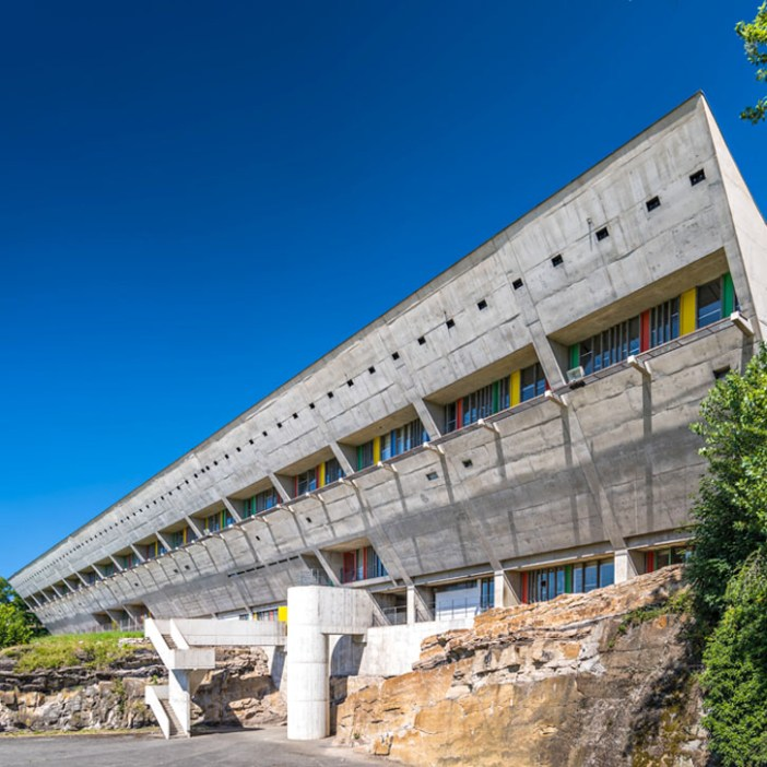 UNESCO-Welterbestätten-Europa-2016-sehenswuerdigkeiten-le-corbusier-reisetipps-frankreich-nicolos-reiseblog-Maison-de-la-Culture