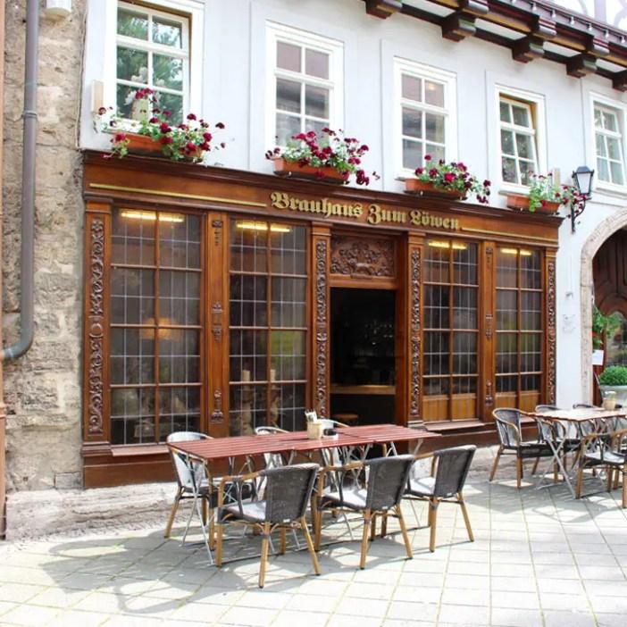 hotel-brauhaus-zum-loewen-muehlhausen-hoteltipp-deutschland-thueringen-rueckseite