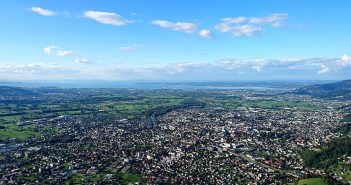 sehenswuerdigkeiten-dornbirn-reisetipps-vorarlberg-reisetipps-oesterreich-reiseblog