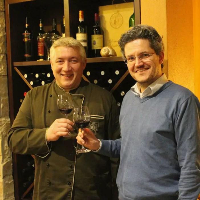 restaurants-in-kassel-konoba-zum-ritter-Igor-Krajsic