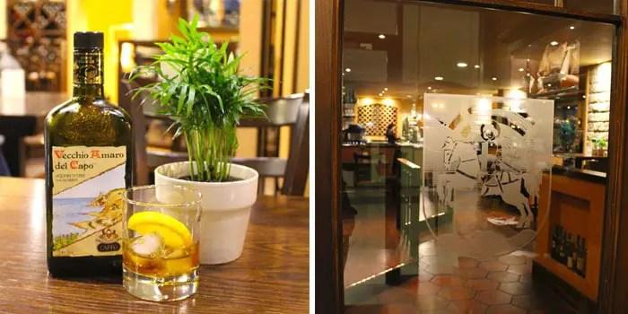 "restaurants-in-kassel-konoba-tot-ridder-amaro ""width ="" 700 ""height ="" 350 ""srcset ="" https://www.nicolos-reiseblog.de/wp-content/uploads/2017/01/restaurants -in-kassel-konoba-zum-knight-amaro.jpg 700w, https://www.nicolos-reiseblog.de/wp-content/uploads/2017/01/restaurants-in-kassel-konoba-zum-ritter- amaro-300x150.jpg 300w ""sizes ="" (max-breedte: 700px) 100vw, 700px ""/></p data-recalc-dims="