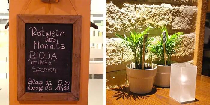 restaurants-in-kassel-konoba-zum-ritter-details