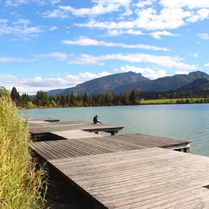 sehenswuerdigkeiten-kaiserwinkl-reisetipps-tirol-reisetipps-oesterreich-walchsee-erholung