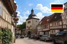 reisetipps-deutschland-reiseblog
