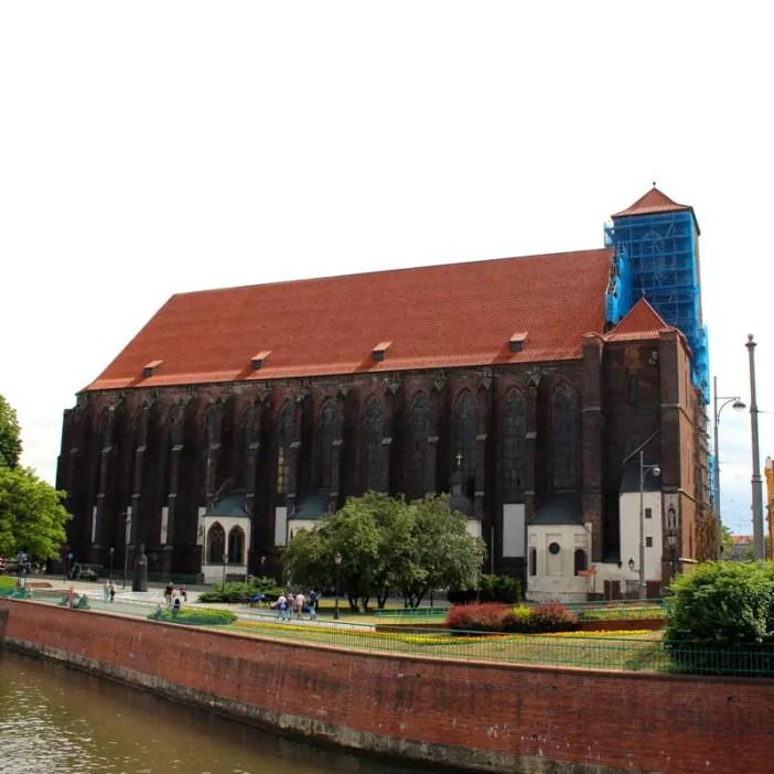 sehenswuerdigkeiten-breslau-niederschlesien-reisetipps-polen-sandkirche