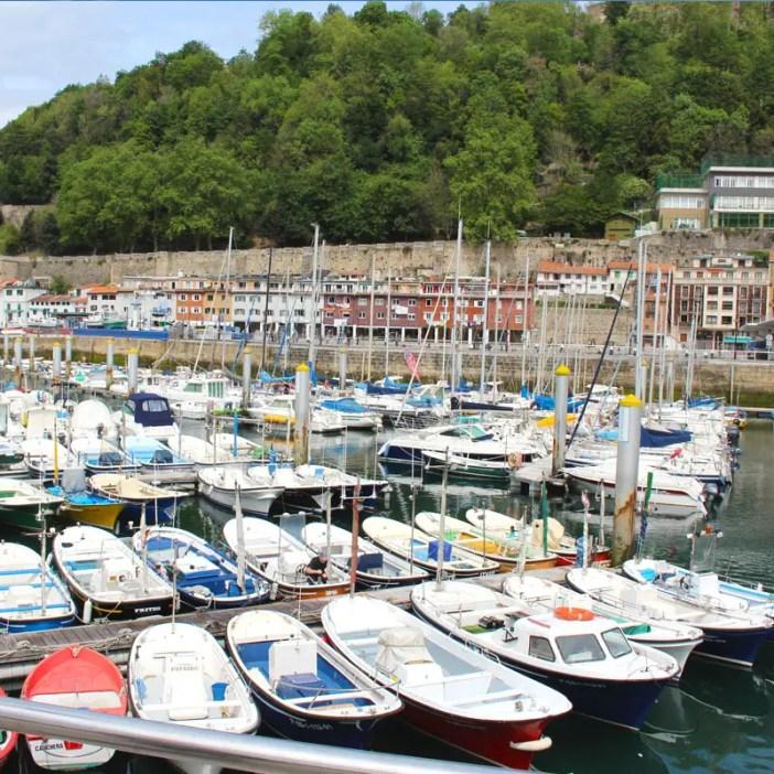 sehenswuerdigkeiten-san-sebastian-baskenland-reisetipps-spanien-altstadt-hafen