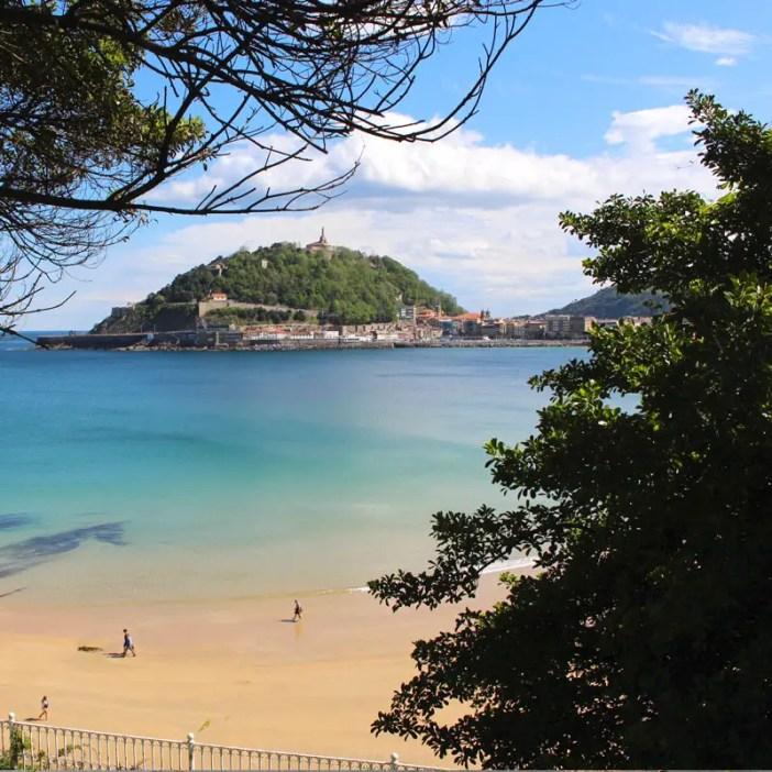 sehenswuerdigkeiten-san-sebastian-baskenland-reisetipps-spanien-altstadt-monte-urgull