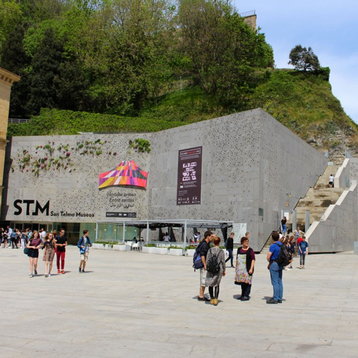 sehenswuerdigkeiten-san-sebastian-baskenland-reisetipps-spanien-altstadt-museum-san-telmo