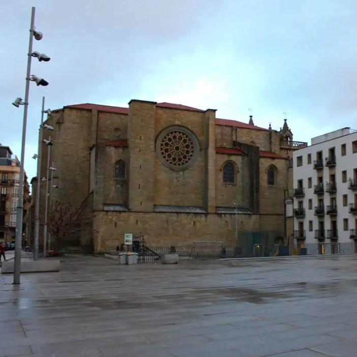 sehenswuerdigkeiten-san-sebastian-baskenland-reisetipps-spanien-altstadt-san-vicente