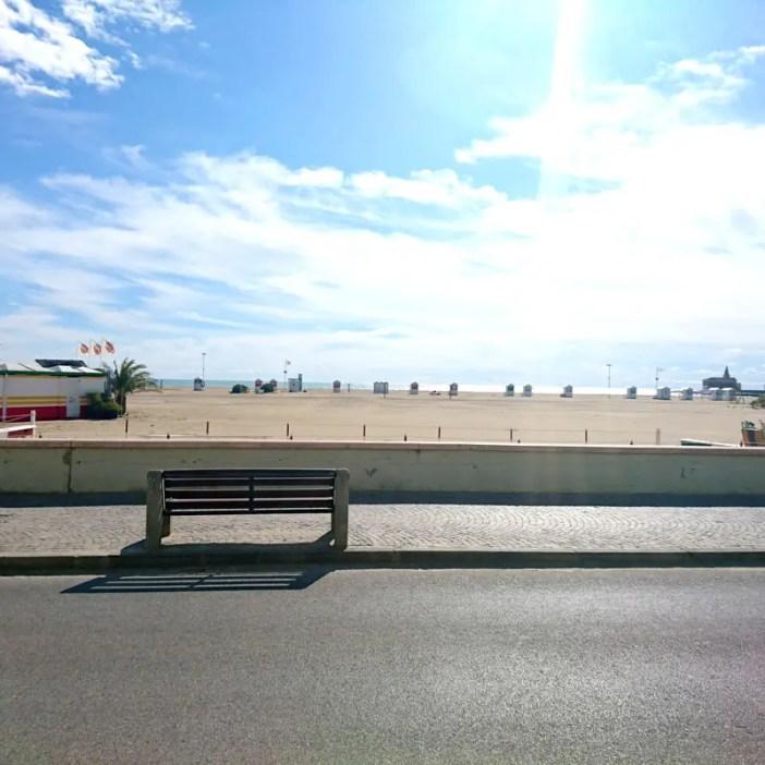 reisetipps-venetien-reisetipps-italien-rundreise-venetien-caorle-Strand