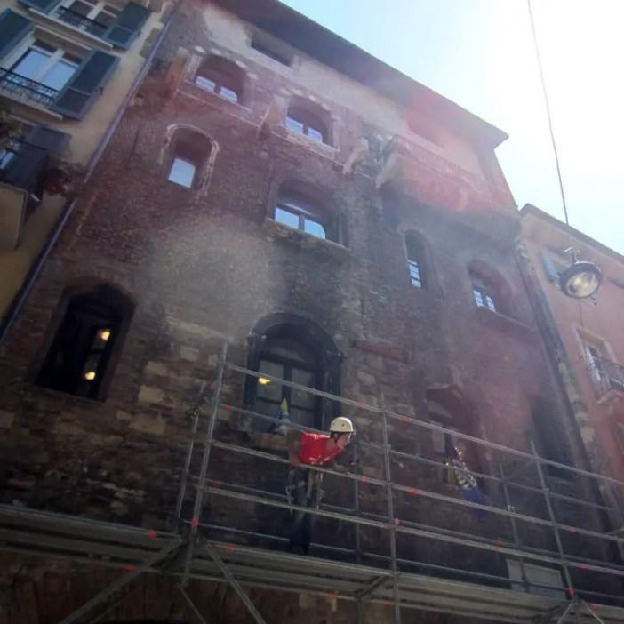 reisetipps-venetien-reisetipps-italien-rundreise-venetien-sehenswuerdigkeiten-verona-casa-di-giulietta