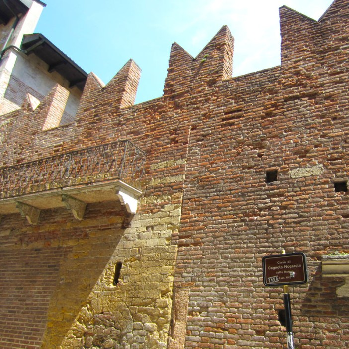 reisetipps-venetien-reisetipps-italien-rundreise-venetien-sehenswuerdigkeiten-verona-casa-di-romeo