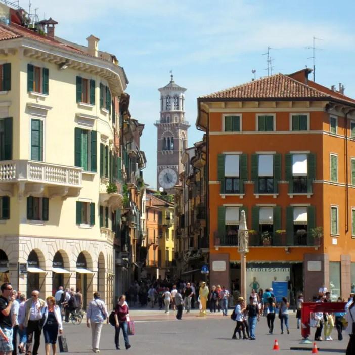reisetipps-venetien-reisetipps-italien-rundreise-venetien-sehenswuerdigkeiten-verona