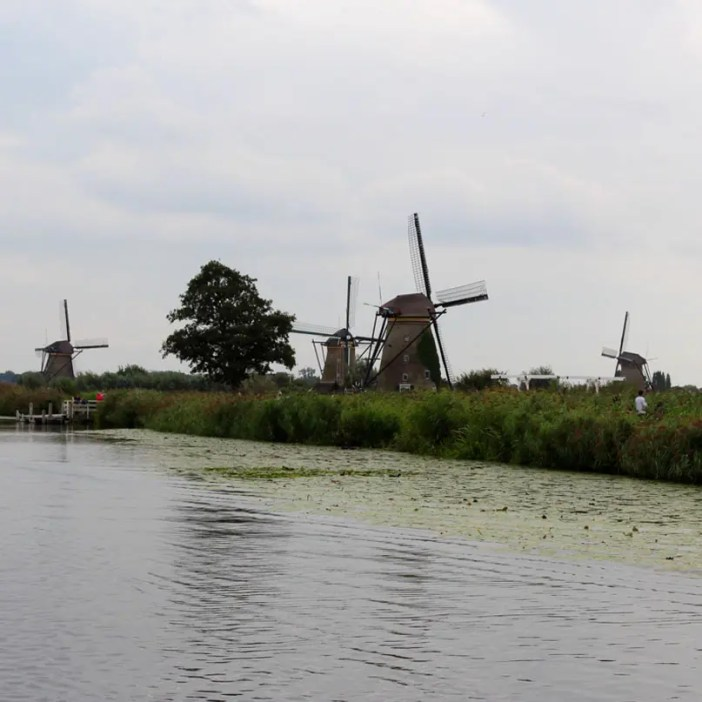 sehenswuerdigkeiten-den-haag-Kinderdijk-suedholland-reisetipps-niederlande-museum-windmühle-nedderward