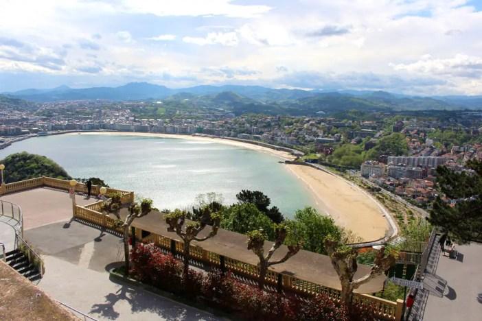 sehenswuerdigkeiten-san-sebastian-reisetipps-baskenland-reisetipps-spanien-perle