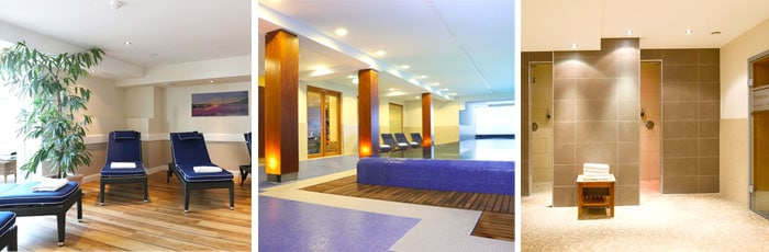 atlantic-Grand-Hotel-Travemuende-hoteltipp-deutschland-wellness-bereich