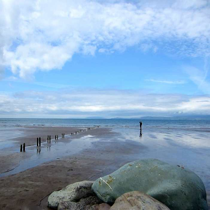 Rundreise-irland-reisetipps-irland-Rossbeigh-Strand