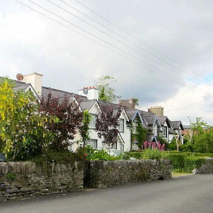 Rundreise-irland-reisetipps-irland-kenmare-Haeuser