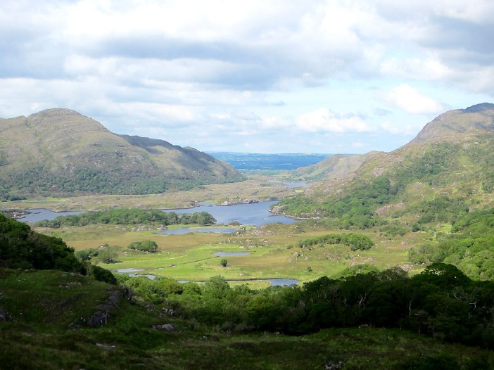 Rundreise-irland-reisetipps-irland-ring-of-kerry-ladys-view